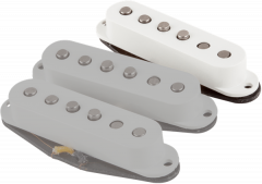 Fender Custom Shop Fat 50s Stratocaster Neck Pickup 0992113003