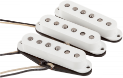 Fender Custom Shop Custom 54 Stratocaster Pickups 0992112000