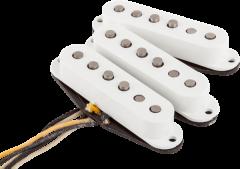 Fender Texas Special Strat Pickups 0992111000