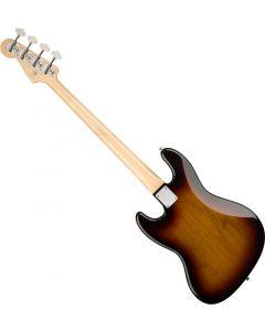 Fender American Original 60s Jazz Bass Electric Guitar 3-Color Sunburst 0190130800