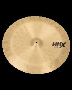 "Sabian HHX 20"" Zen China 12016XNZ"