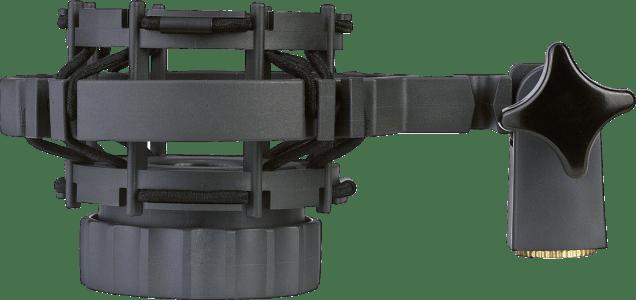 AKG H85 Universal Shock Mount 2803Z00080