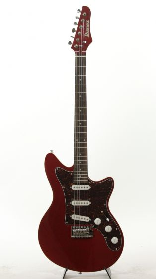Ibanez RC430 CA RoadCore Candy Apple Electric Guitar 6SRC430CA
