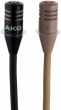 AKG CK77 WR L Professional Lavalier Microphone 110467