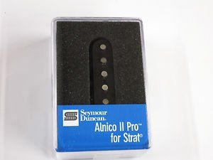 Seymour Duncan Humbucker APS-1L Alinco 2 Pro Staggered Pickup(Left Handed) 11204-01-L