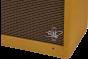 Fender The Edge Deluxe Tube Amp 8151700000