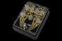 Baroni Lab Mini Amp 100W Guitar Amp Pedal BARONI-MA100
