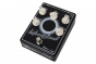 Baroni Lab Moon Sound Distortion Pedal BARONI-MNSN