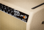 Fender Limited Edition Blonde 65 Twin Reverb Tube Amp 0217300400