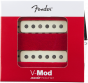 Fender V-Mod Jaguar Pickup Set 0992271000