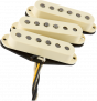 Fender Eric Johnson Signature Stratocaster Pickups 0992248000