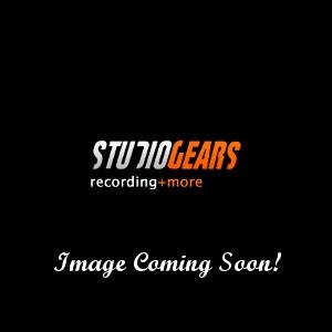ESP LTD M-1008 Multi-Scale Electric Guitar See Thru Black