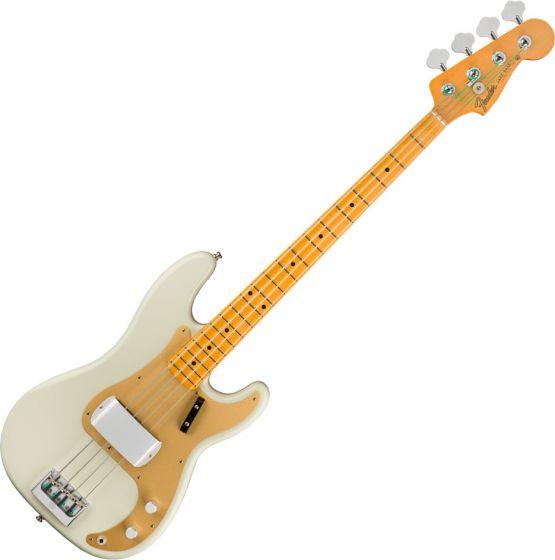 Fender Custom Shop Lush Closet Classic Postmodern Bass Electric Guitar 55 Desert Tan 1545452889
