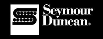 Seymour Duncan Antiquity 2 Firebird Bridge Pickup (Gold) 11014-10-Gc