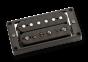 Seymour Duncan Antiquity JB Model Black 11014-13-B