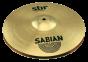 "Sabian 13"" SBr Hi-Hats SBR1302"