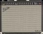 Fender Tone Master Twin Reverb Digital Amp 2274200000