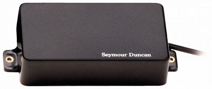 Seymour Duncan LW-CH2B Humbucker Classic 2 Bridge Pickup 11106-05