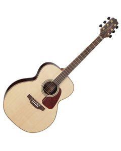 Takamine GN93 G-Series G90 Acoustic Guitar in Natural Finish TAKGN93NAT