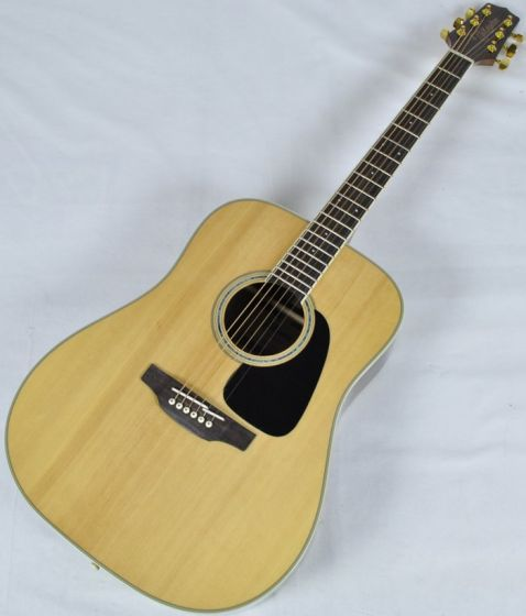 Takamine GD51-NAT G-Series G50 Acoustic Guitar in Natural Finish TC13054531
