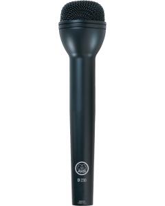 AKG D230 High-Performance Dynamic ENG Microphone 2558X00020