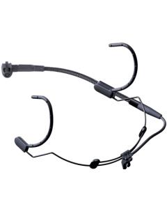 AKG C520 L Professional Head-Worn Condenser Microphone 3066X00020