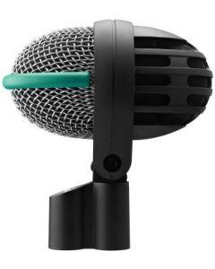 AKG D112 MKII Professional Dynamic Bass Drum Microphone 2220X00040