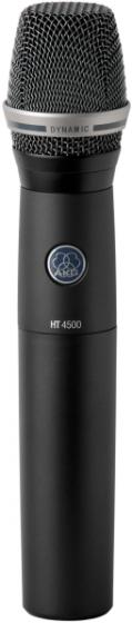 AKG HT4500 BD7 Reference Wireless Handheld Transmitter