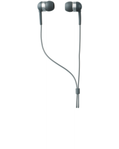 AKG  IP2 High Performance In-Ear Headphones 3052H00040