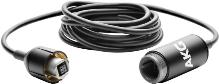 AKG MK150 M Extension Cable