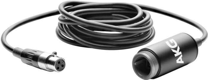 AKG MK150 ML Connection Cable
