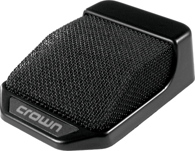 AKG PCC130 High Performance Boundary Layer Microphone