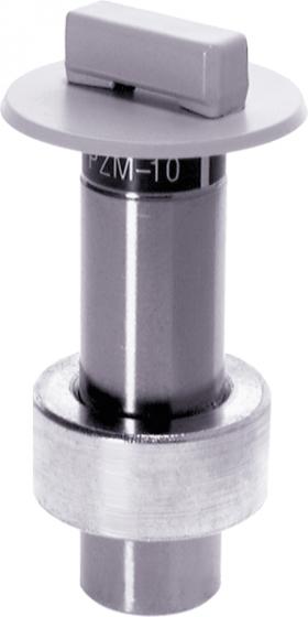 AKG PZM10 Professional Flush Mount Boundary Layer Microphone
