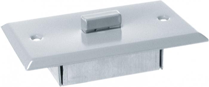 AKG PZM11 LL Professional Flush Mount Boundary Layer Microphone
