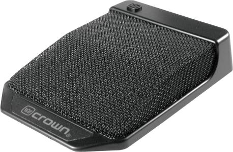 AKG PCC170 SW O Professional Boundary Layer Microphone
