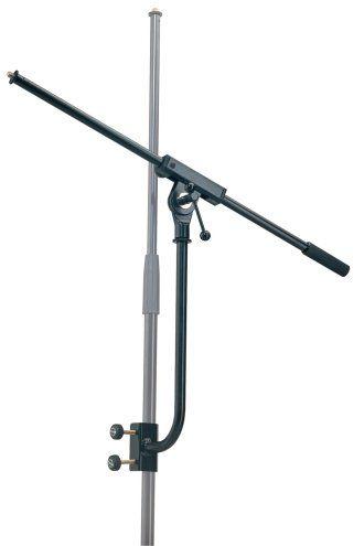 AKG KM240/1 Microphone Side Arm