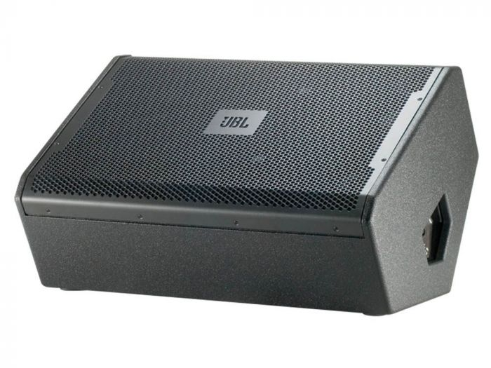 JBL VRX915M 15 in Two Way Stage Monitor