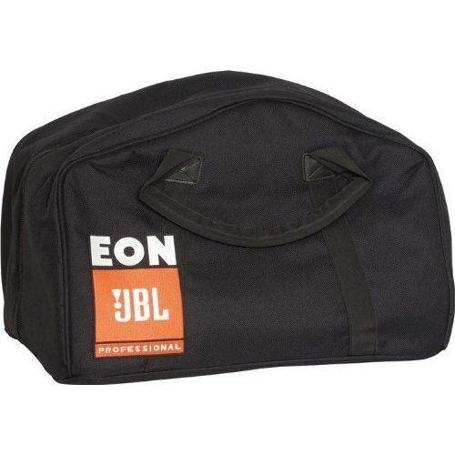 JBL EON10 Bag-1 Carry bag for EON10 G2