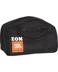 JBL EON10 Bag-1 Carry bag for EON10 G2 EON10 Bag-1