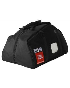 JBL EON15 Bag-1 Nylon Bag For 1st 2nd Gen 15 EON Speaker