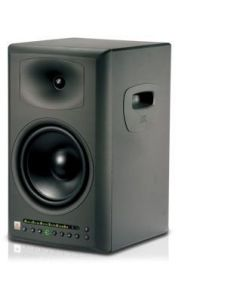 JBL LSR4328P Powered 8two way system