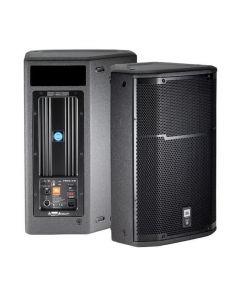 JBL PRX615M 2-Way Powered Speaker 1000 Watts