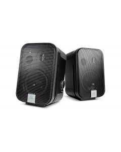 JBL C2PS Control 2P Stereo Speakers - Pair C2PS
