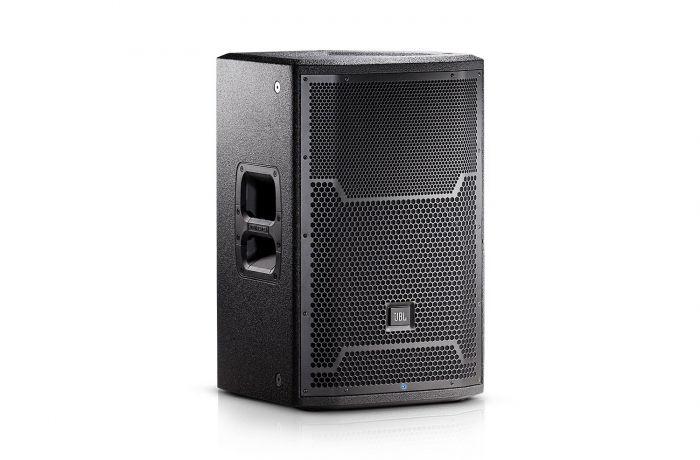 "JBL PRX712 12"" Two-Way Full-Range Main System/Floor Monitor"