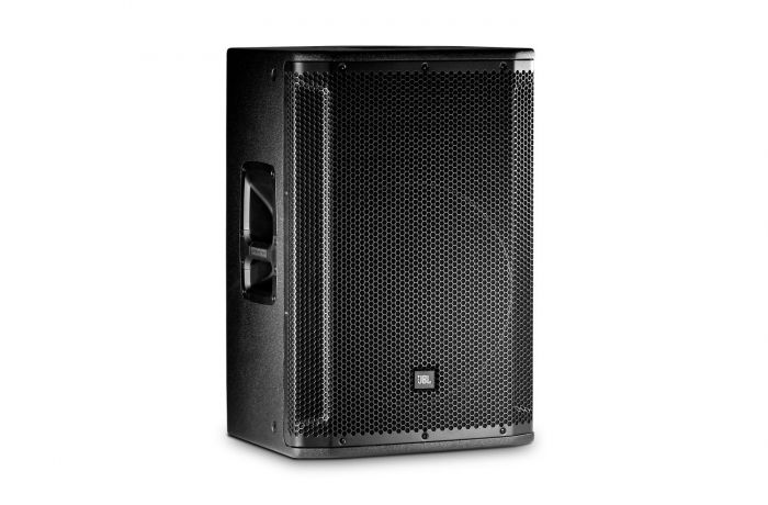 """JBL SRX815P 15"""" Two-Way Bass Reflex Self-Powered System"""
