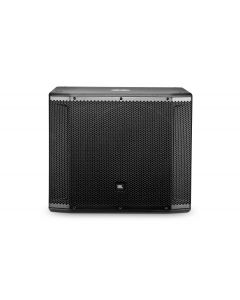 "JBL SRX818SP 18"" Self-Powered Subwoofer System SRX818SP"