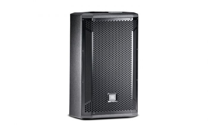 "JBL STX812M 12"" Two-Way Bass-Reflex Stage Monitor/Utility"