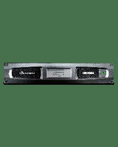 Crown Audio DCi 2|600 Two-channel 600W @ 4Ω Analog Power Amplifier 70V/100V GDCI2X600-U-US