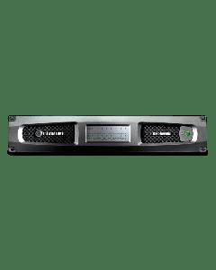 Crown Audio DCi 8|600 Eight-channel 600W @ 4Ω Analog Power Amplifier 70V/100V GDCI8X600-U-US