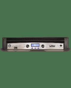 Crown Audio I-Tech 9000HD Two-channel 3500W Power Amplifier GIT9000HD-U-US
